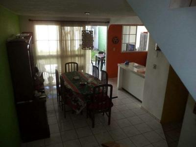 Venta de preciosa casa en Montesión