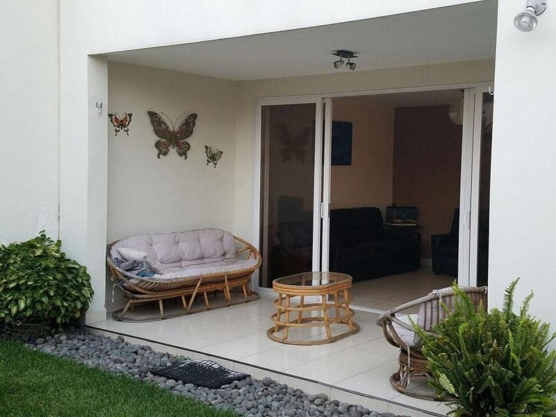 Casa en alquiler en Condado Santa Rosa Santa Tecla