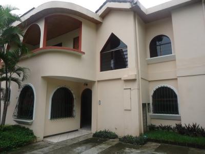 cityMax vende hermosa casa en Residencial Utila