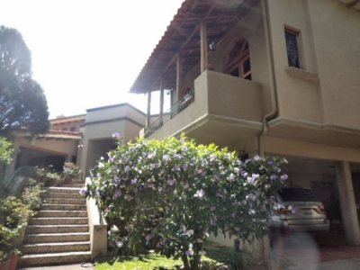 Citymax vende hermosa casa en Residencial Las Piletas