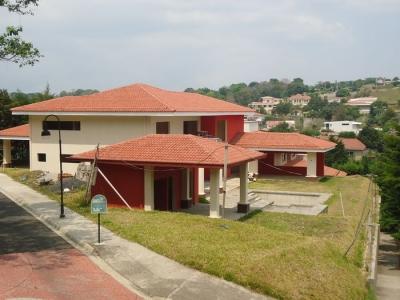 Citymax vende casa en Residencial Alturas de Tenerife