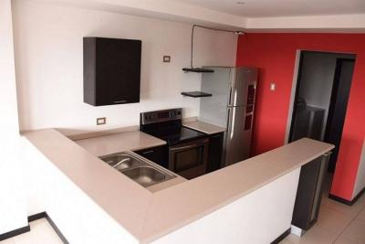 cityMax vende precioso apartamento Condominio Las Luces