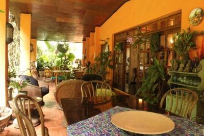 Vendo casa Quinta Residencial Las Piletas Santa Tecla