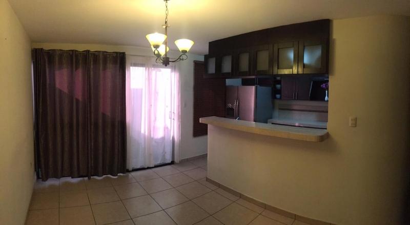 CityMax Vende bonita casa en privado en Veranda Santa Tecla