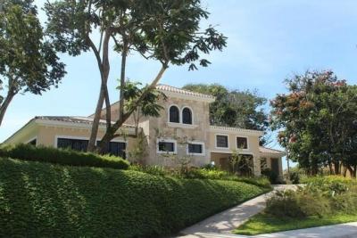 Casa en Venta  en privado en Veranda Santa Tecla