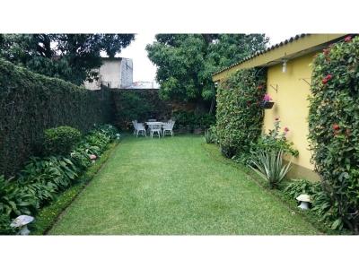 CASA GRANDE MIRAMONTE. EL SALVADOR,C.A. $275,000