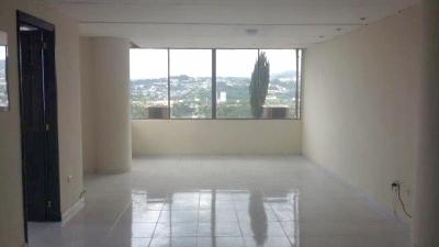 Apartamento en Colonia San Benito