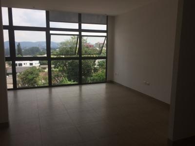 A estrenar en Col. Escalón, se alquila apartamento moderno, a 2 minutos de Plaza Futura a sólo $850