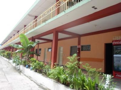 Para Inversionistas ¿Andas en busca de un hotel en venta en San Salvador?