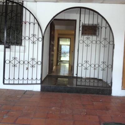 Casa en Residencial Villas de Miramonte