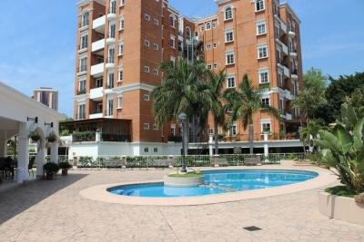 CityMax Vende apartamento en La Castellana San Benito