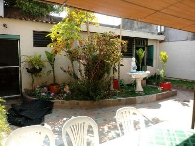 Citymax vende casa frente al ministerio de hacienda