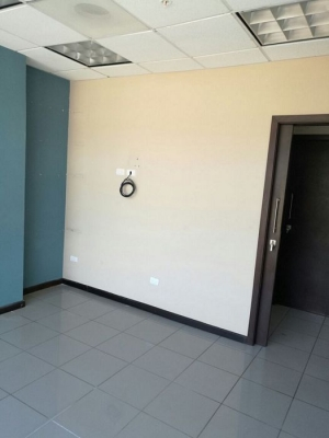 CityMax Alquila oficina en Torre Futura Escalón