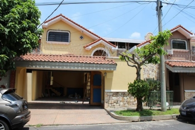 CityMax Alquila casa en Lomas de Altamira