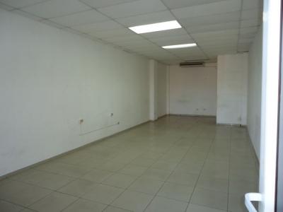 Citymax Alquila local en Masferrer Norte Colonia Escalón