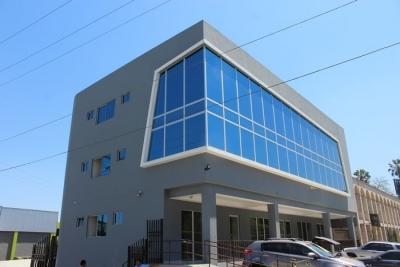 CityMax Alquila oficina de 300 m2 en Calle La Mascota