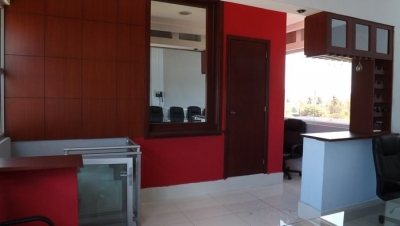 CityMax Alquila local para oficina o clínica en Col Miramonte
