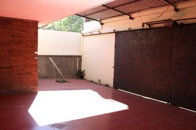 CityMax Alquila casa GRANDE para oficinas en Colonia Escalon