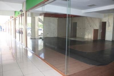 CityMax Alquila local de 100 m2 en Plaza sobre Calle La Mascota
