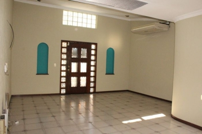 CityMax Alquila casa para oficinas o clínica en Colonia Escalón