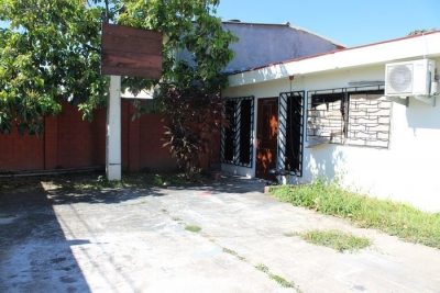 CityMax Alquila Casa para oficinas en  Escalón Norte