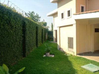 cityMax Alquila Casa Amueblad en Jardines de la Escalón