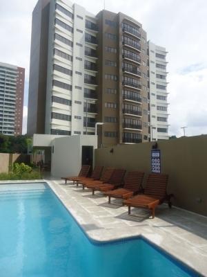 CityMax Alquila Apartamento  en Puerta Los Faros