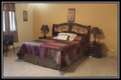 citymax renta Apartamento Amueblado en Col. San Benito.