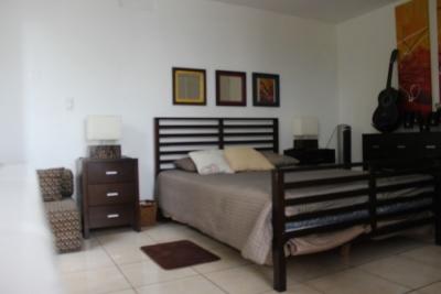 CityMax Renta apartamento amueblado Torre del Bosque San Benito