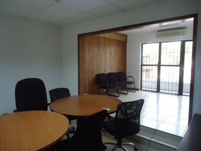 CityMax Alquila oficina corporativa  Colonia San Francisco