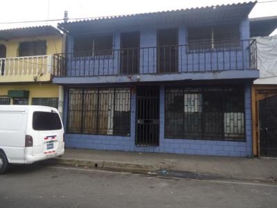CityMax Alquila casa sobre Autopista Sur Bulevar los Próceres