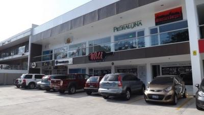 CityMax Alquila local en Plaza Comercial en La Mascota