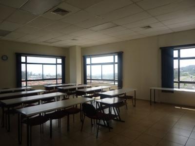 cityMax renta oficina en colonia san francisco