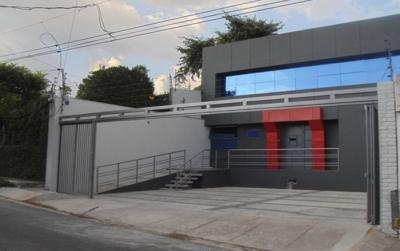 cityMax renta oficinas en colonia Escalon con servicios