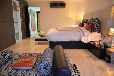 citymax vende Penthouse de Lujo en Colonia Escalon