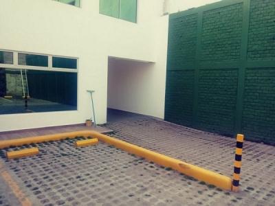 CityMax Alquila Clinicas Medicas en Colonia Escalon