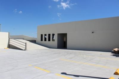 CityMax Alquila Edificio en Calle La Mascota San Benito