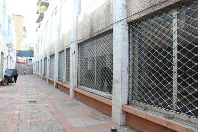CityMax Alquila Local en en Centro de San Salvador