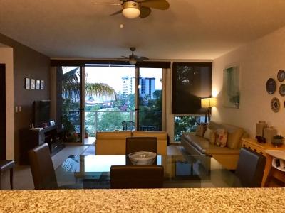 Moderno Apartamento en Escalon - para inversionistas