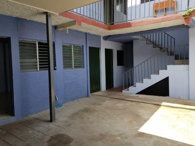 CityMax Alquila casa 5 Habitaciones Colonia Santa Úrsula