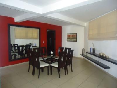 CityMax Vende Apartamento  en San Benito