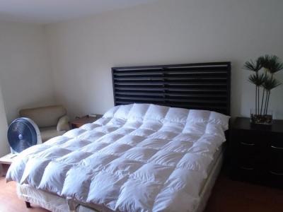 citymax vende y renta Apartamento en Colonia Escalon.