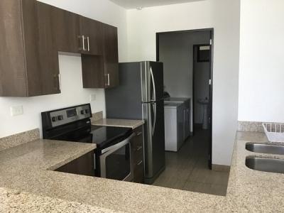 CityMax Alquila Apartamento  Torre 91 en Colonia Escalon