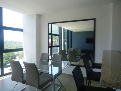 CityMax Alquila Apartamento en Torre 91 Escalón