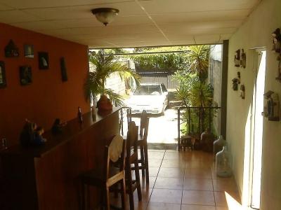 Casa en venta en Colonia Escalon Norte