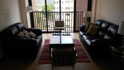 CityMax Alquila Apartamento Amueblado en Puerta Los Faros