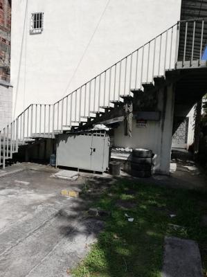 CityMax Vende Apartamento en privado