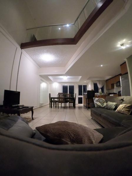 CityMax Vende o Renta Apartamento Tipo Loft en Masferrer