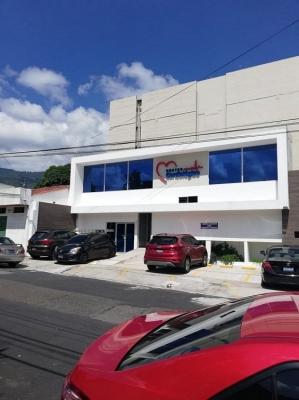 CityMax Alquila espacio para consultorio en centro medico