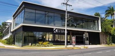 CityMax Alquila exclusivo local en San Benito